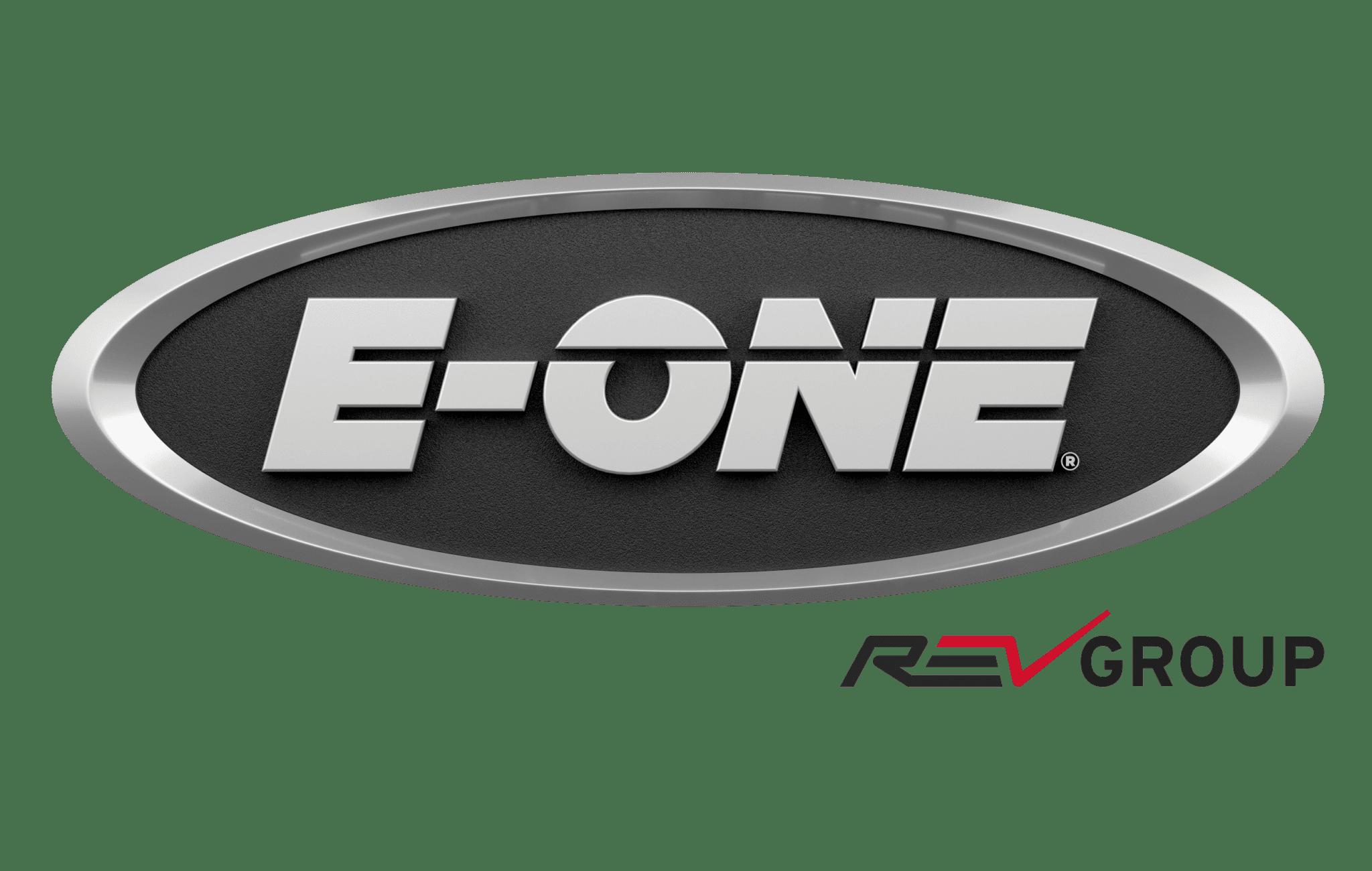 E-ONE - REV GROUP