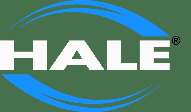 Hale Logo1