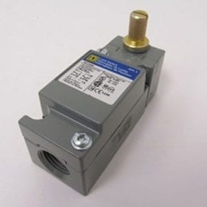 limit switch o r