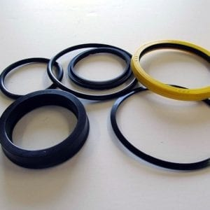 0030265 OR Cylinder Seal Kit