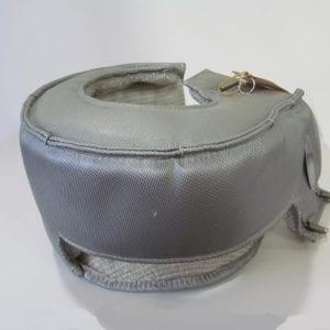 04-18316-006 Insulation Blancket