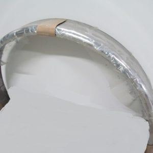 17-13412-000 Fenderette-SSTL