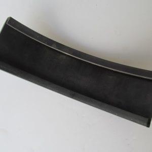 31-253410 Fuel Tank Strap Rubber