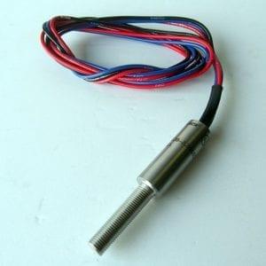 5550039 Proximity Switch