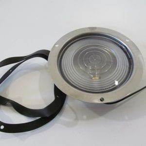 5550081 Outrigger Work Light