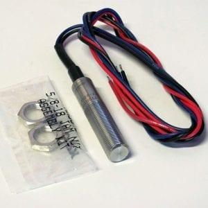 5550571 Proximity Switch
