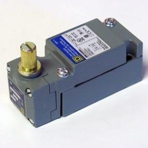 5550808 Limit Switch 5 deg