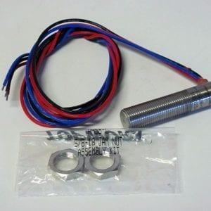 5550907 Proximity Switch