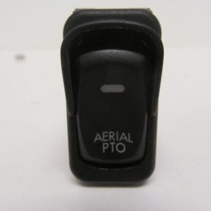 A06-47581-051 ALF Rocker Switch-Aerial PTO-Face