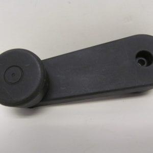 A18-18557-002 Window Crank