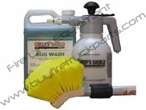 Bug Wash Kit For Sale