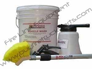 Vehicle Cleaning Kit For Sale