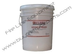 5-Gallon Pail Vehicle Wash For Sale