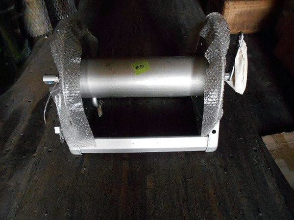 Hydraulic Hose Reels For Sale