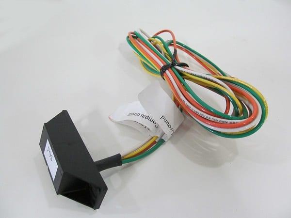 & Roll Up Door Switch   Fire Line Equipment pezcame.com