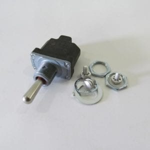 5550583 Toggle Switch (On)Off(On)