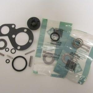 WAT K521-1 Waterous Pilot Valve Repair Kit