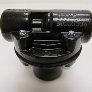 osc-kn31000-pressure-protection-valve