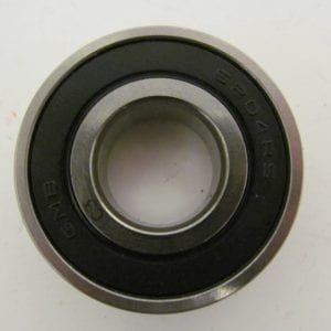 osc5024-a-bearing-chain-wheel-sealed