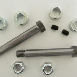 osc5559-d-arm-bearing-kit-oilyte-bushing