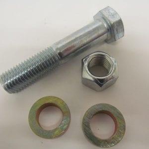 osc5564-a-chain-wheel-mounting-bolt