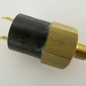 osc9052w-pressure-cut-off-switch