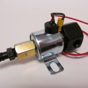 osc9301-electric-air-solenoid