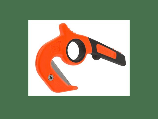 Gerber Knives - Multi Tools