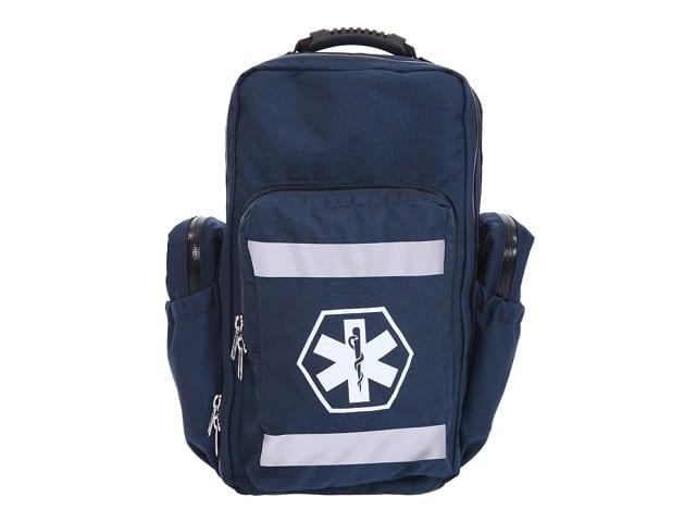 Large Urban Rescue Bag W