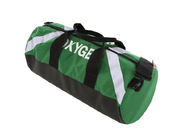 Oxygen Roll Bag
