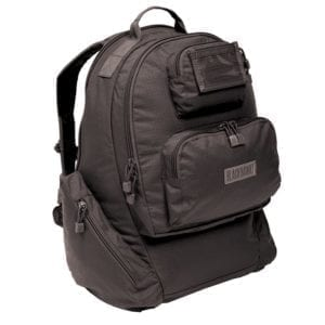Gear Bags, Packs & Storage Cases
