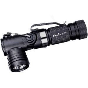 Fenix Flashlights - Worklights