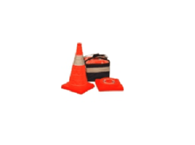 Pro-Line Safety Products