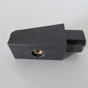 Rub Rail Parts