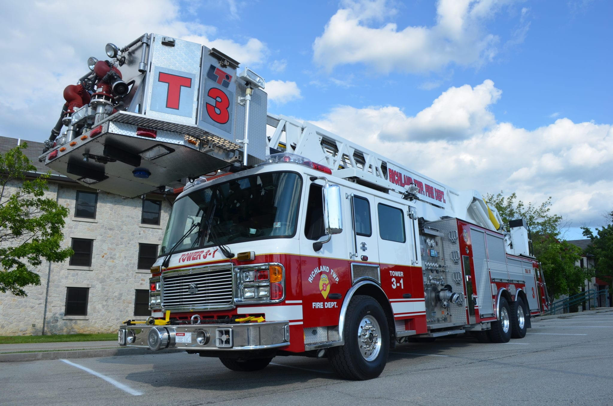 Used Fire Trucks Buy Sell Broker Eone I Line Equipment Traffic Signal System With Remote Override For Emergency Vehicles Apparatus